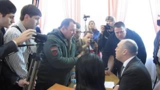 «Правий сектор» хоче забрати мера Полтави в АТО (Полтава, 30.01.2015)(Подробности: http://poltava.to/news/32153/, 2015-01-30T10:15:17.000Z)