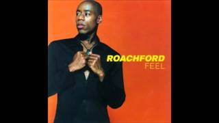 Roachford  - Time
