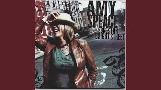 Watch Amy Speace Not The Heartless Kind video