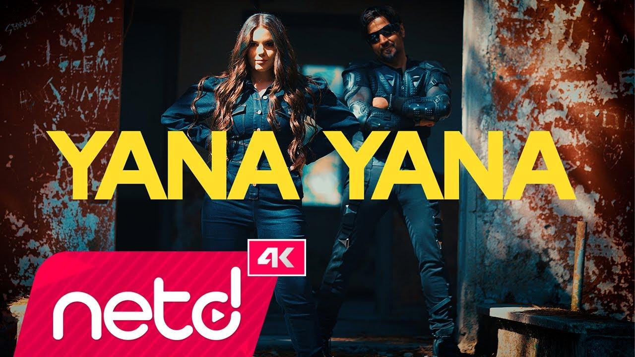 Cankan – Yana Yana