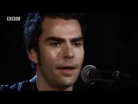 Kelly Jones - Maybe Tomorrow exclusive on Later... Jools Holland