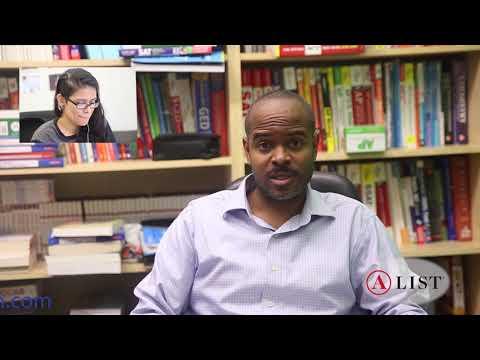 A-List Education Online ACT/SAT Tutoring