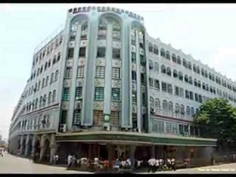 Top 10 Universities & Colleges in Cebu (Visayas)