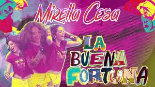 La Buena Fortuna - MIRELLA CESA