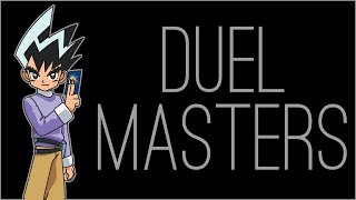 『RSS』Duel Masters
