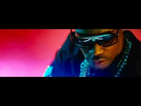 LOLLY (Music Video Trailer) Maejor Ali ft. Juicy J & Justin Bieber