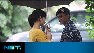 Kuis - Apakah Sang Suami Kembali Pulang? | Gebyar BCA |  NetMediatama