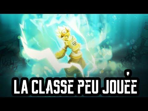 RETOUR DU STEAMER : LA CLASSE PEU JOUÉE !