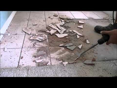 tile-removal-made-easy-diy