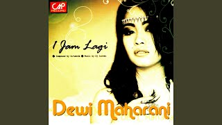 Download lagu Satu Jam Lagi Mp3