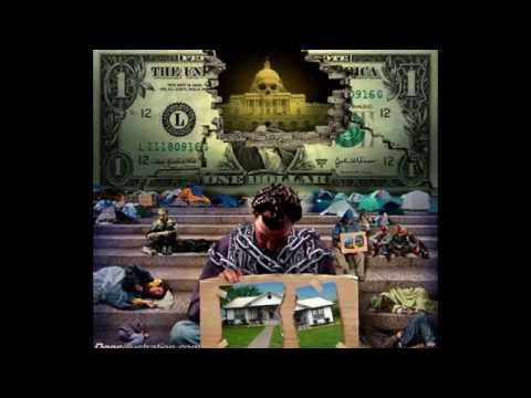 David Dees: Interview with the Artist - The Metamodern/The Arts