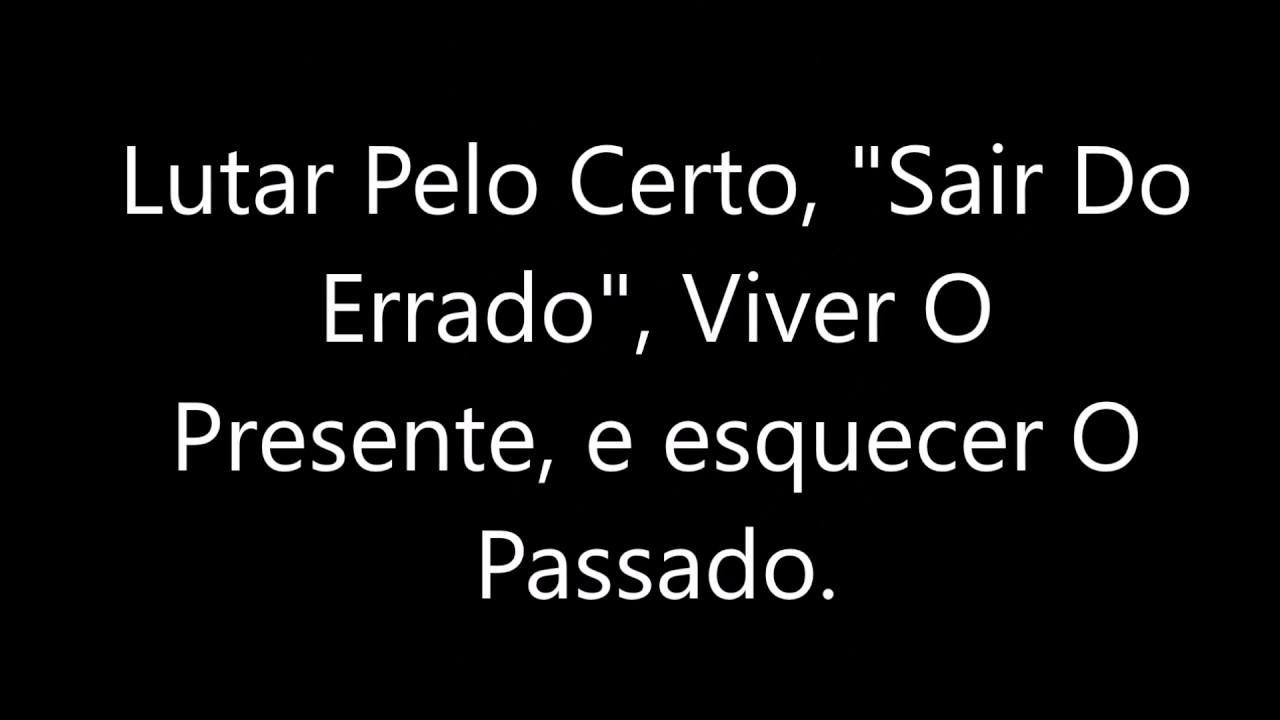 Frases E Versos 45 Youtube