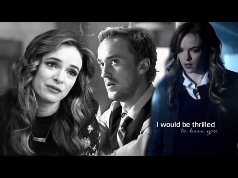 ★ I would be thrilled to have you | Caitlin & Julian