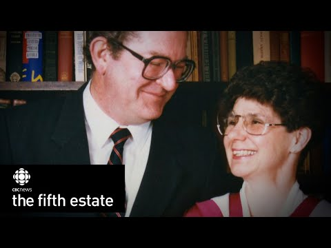 The lady vanishes: Whatever happened to Heli Munroe? (2007) - The Fifth Estate
