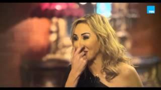 الحريم أسرار -  اللبنانية ورد الخال .. انا مش ضد العلاقة الجنسية قبل الزواج
