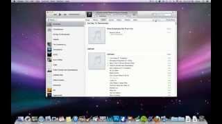 How to Manually Add Music and Videos to Your iPhone or iPad Using iTunes(This iTunes tutorial shows you how to manually add songs and video to your iPhone or iPad without it trying to sync your entire library. This is useful if you have ..., 2013-04-11T21:34:19.000Z)