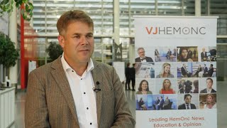 Positioning MRD in the myeloma treatment landscape