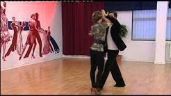Rumba (Koko Suomi tanssii, osa 3: Cha cha, rumba, samba)
