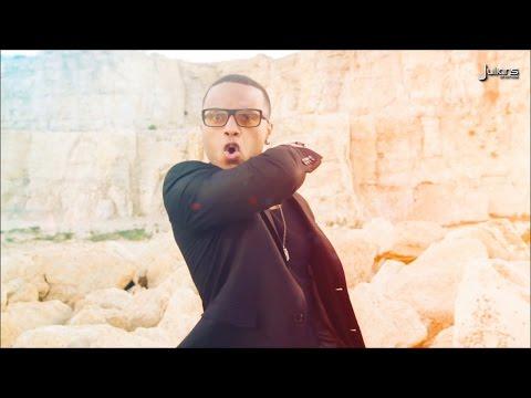 "Ricardo Drue - VagaBond (Official Music Video) ""2015 Soca"" [HD]"