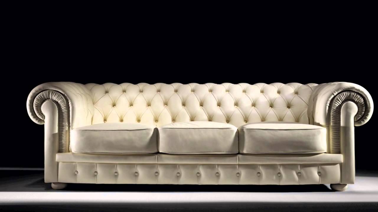Tapizados juanes 2014 mueble tapizado sof de piel y - Telas para sofa ...