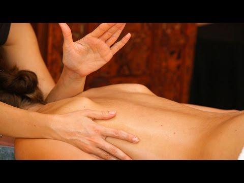 Željudin na zvezi in masaža za Mira Cerarja