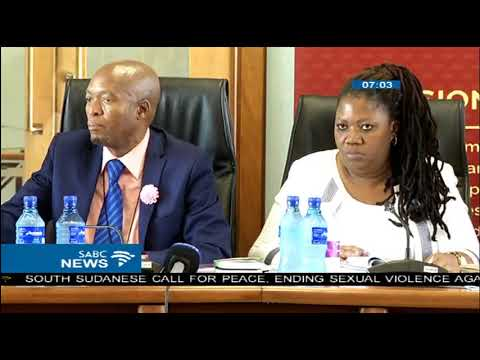 N West Scopa plans to lay fraud charges against Public Works Head