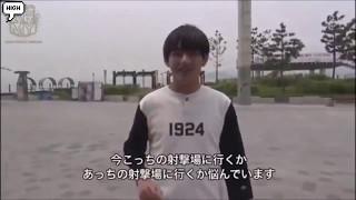 BTS Съёмки Клипа For You
