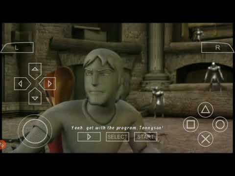 ben-10-ultimate-alien-cosmic-destruction-ppsspp-game-with-full-cheat-code-highly-compressed-file