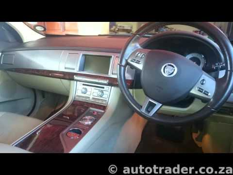 nationwide autotrader for sale supercharged jaguar used xf r cars
