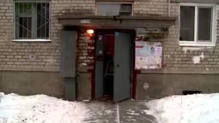 видео Вывоз и демонтаж чугунной ванны бесплатно