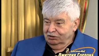 Попов: Председатель КГБ СССР Крючков хотел заменить Горбачева на Ельцина