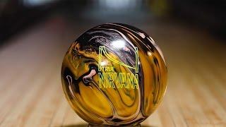 Brunswick True Nirvana