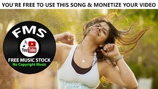 (Royalty Free Music) Baskets in the Sky | Download Free & monetize your video | FMS