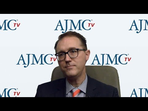 Dr W. Clay Jackson on the Prevalence of Clinician Burnout