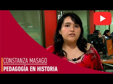 TICFID 2017 - Constanza Massabo