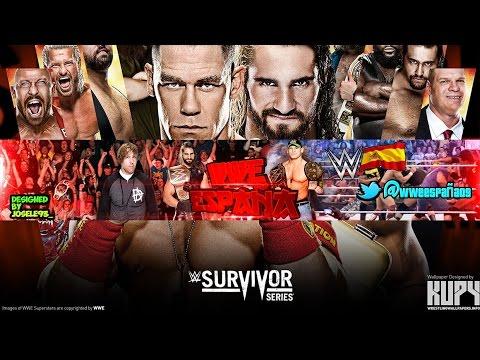 HABLEMOS DE LA SITUACION DE WWE Y LA VUELTA