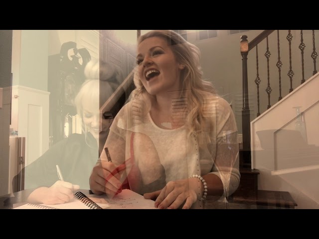 Unbreakable - Ashley J | Official Video