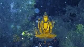 Shiv bhajan Assi subha na aye