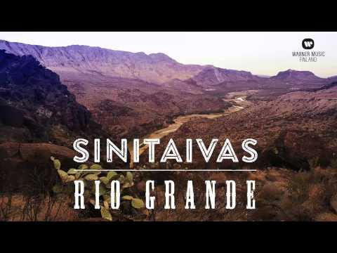 Sinitaivas - Rio Grande