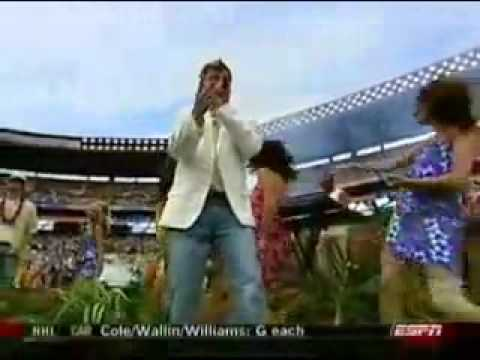 BACKSTREET BOYS PRO BOWL HALFTIME SHOW.mp4