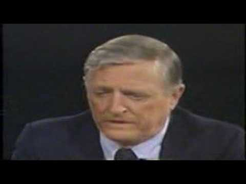 "why don t we complain william f buckley Why won't you say something ""i am sorry sir, i am not suppose to move i have just had a heart attack (""why don't we complain"" william f buckley."