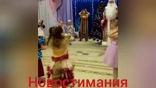 видео Детский фотоконкурс «Письмо Деду Морозу»