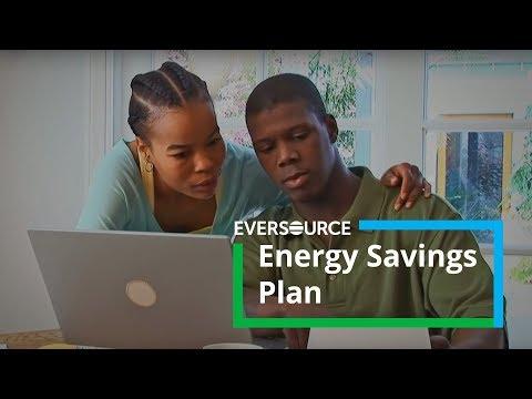 Eversource bill pay – buzzpls.Com
