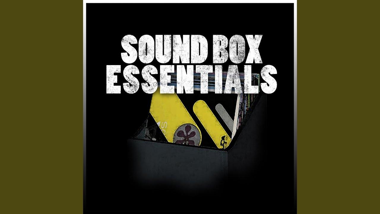 robbies essentials playlist - HD1920×1080