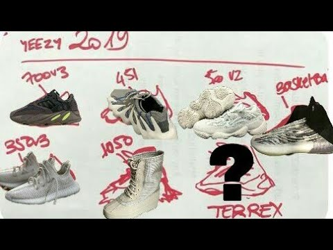Yeezy Page West 2 Kanye 451 « Kanyetothe Forum Nnm8w0