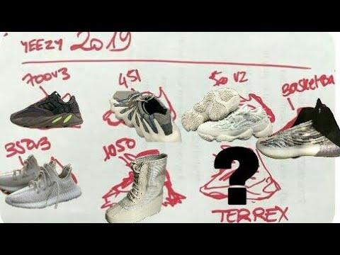 Kanye Adidas Yeezy Nice Kicks Previews 451 West cFKJl1T