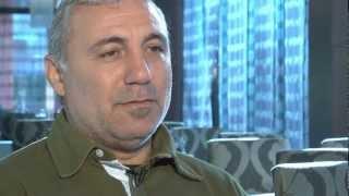 """Христо Стоичков в """"България отблизо"""" - част 1"""