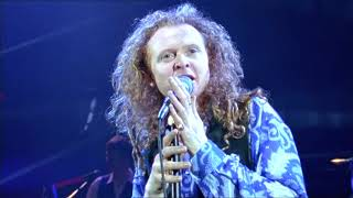 Simply Red  Model Live In Hamburg 1992 @ www.OfficialVideos.Net