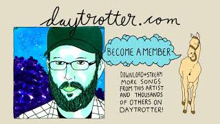 Willem Maker - The Greatest Hit - Daytrotter Session