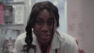 Decisions || Season 1 Episode 3 || Rhonda Mitchell M.D. The Series